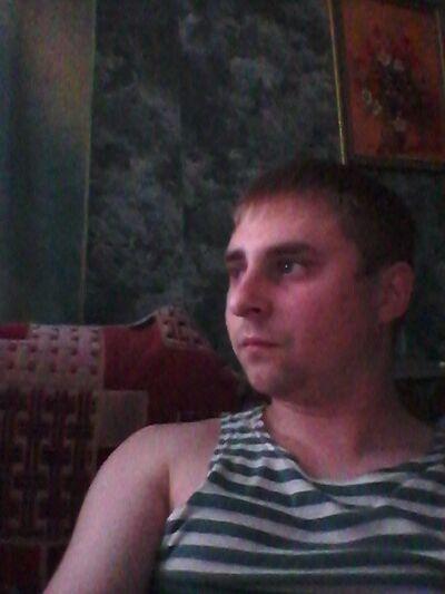 Фото мужчины Кирилл, Орша, Беларусь, 25