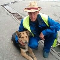 Фото мужчины Сергей, Нижний Новгород, Россия, 23