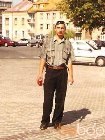 Фото мужчины Roman, Днепропетровск, Украина, 35