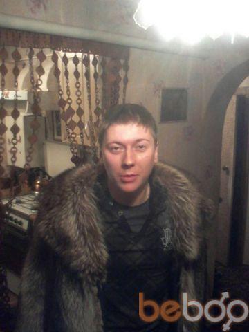 Фото мужчины feel165, Могилёв, Беларусь, 27