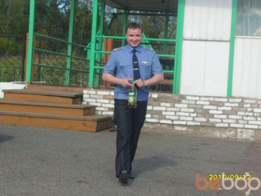 Фото мужчины mong, Красноярск, Россия, 27
