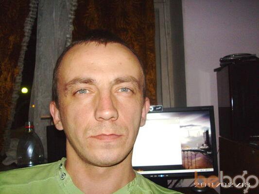 Фото мужчины lexa1982ger, Лесной, Россия, 34