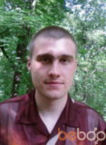 Фото мужчины Flirt, Донецк, Украина, 33