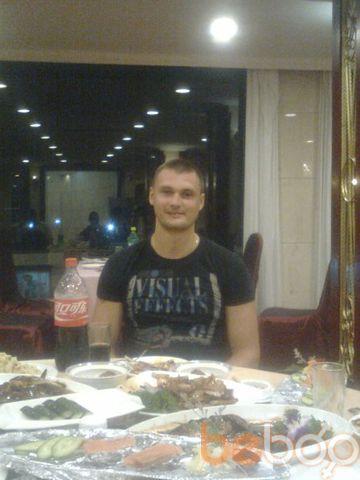 Фото мужчины Shmit, Белая Церковь, Украина, 28