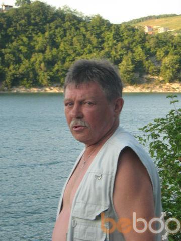 Фото мужчины кошак, Тула, Россия, 36