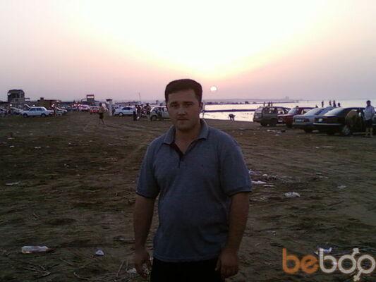 Фото мужчины azer, Баку, Азербайджан, 36