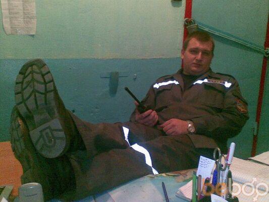Фото мужчины Иван, Лисаковск, Казахстан, 30