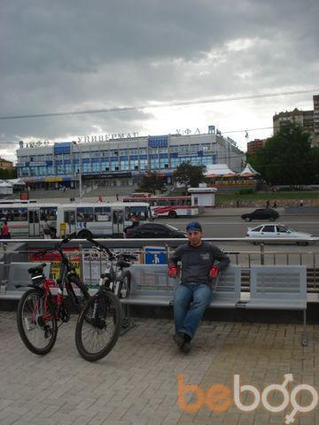 Фото мужчины machonur, Уфа, Россия, 31