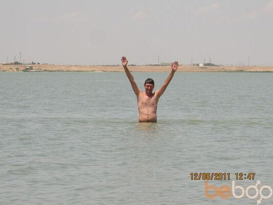 ���� ������� Talyan, ������, ����������, 35