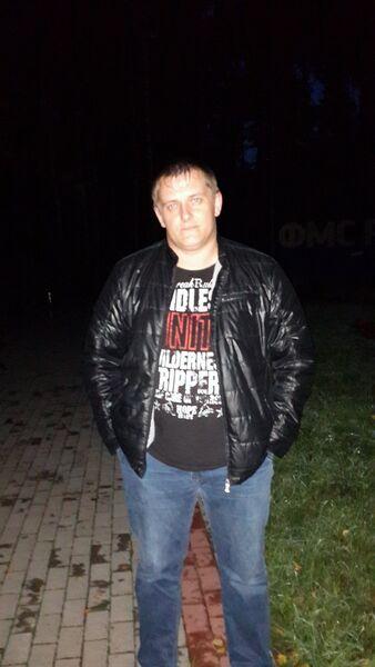 Фото мужчины Миша, Троицк, Россия, 32