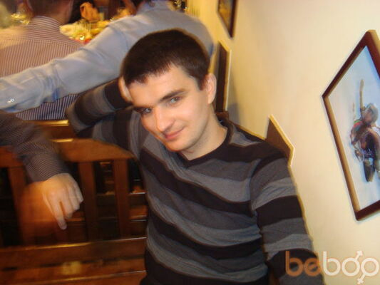 Фото мужчины viktor233, Киев, Украина, 31
