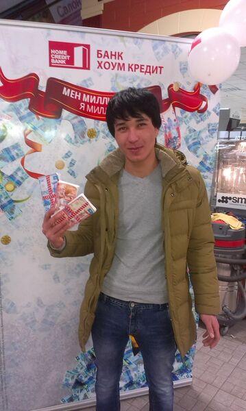 Фото мужчины 87761920000, Астана, Казахстан, 24
