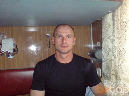 Фото мужчины polkovnik291, Раменское, Россия, 37