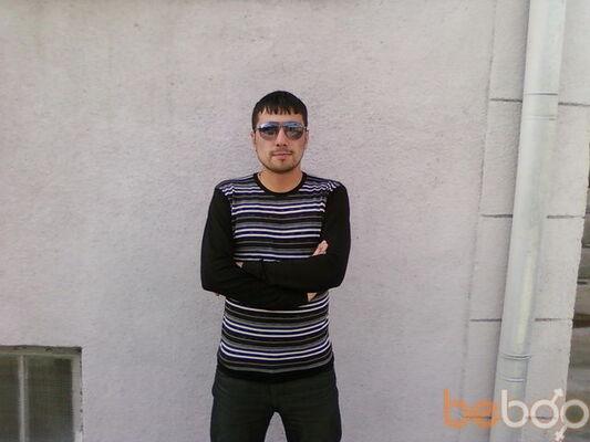 Фото мужчины 11111, Ереван, Армения, 27