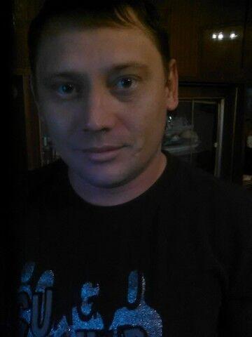 Фото мужчины Konstantin, Кемерово, Россия, 35
