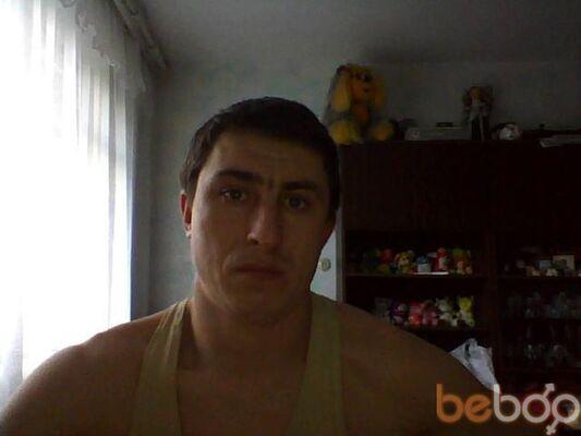 Фото мужчины miha, Красноярск, Россия, 36