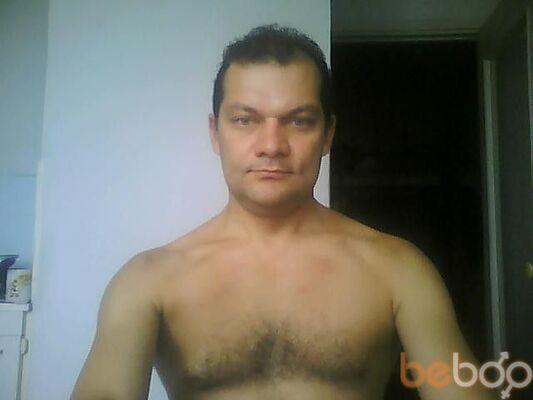 Фото мужчины boriska72, Москва, Россия, 44