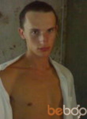 Фото мужчины Artyr, Киев, Украина, 27