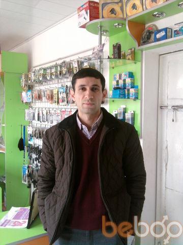 Фото мужчины araz, Баку, Азербайджан, 33