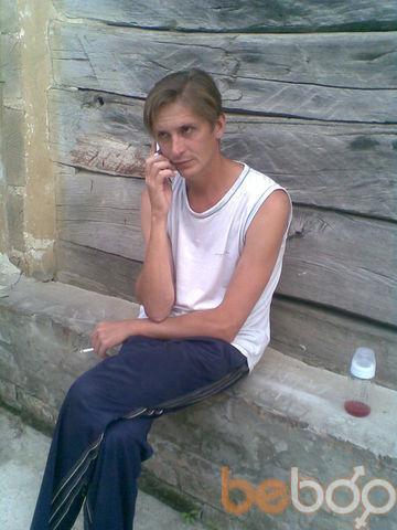 Фото мужчины Славик, Харьков, Украина, 44