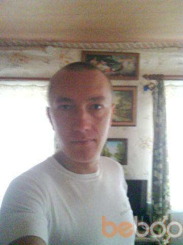 Фото мужчины alex, Витебск, Беларусь, 41