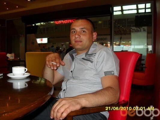Фото мужчины ARTYOM, Батуми, Грузия, 32