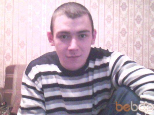 Фото мужчины Евгений, Пенза, Россия, 26