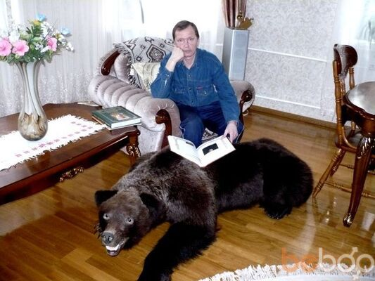 Фото мужчины dmytri, Витебск, Беларусь, 65