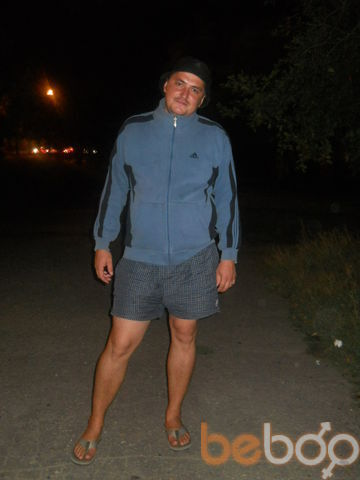 Фото мужчины олег, Харьков, Украина, 36