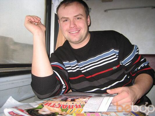 Фото мужчины ferum, Мелитополь, Украина, 32