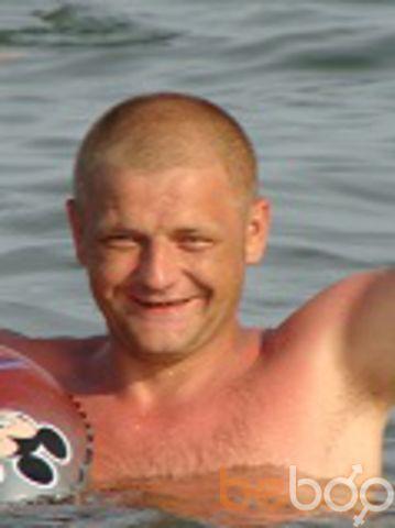 ���� ������� vitalik, ���������, �������, 36