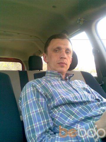 Фото мужчины valera, Тернополь, Украина, 38