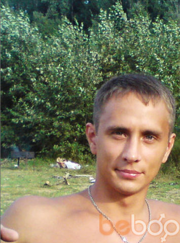 Фото мужчины iamgoodman, Санкт-Петербург, Россия, 30