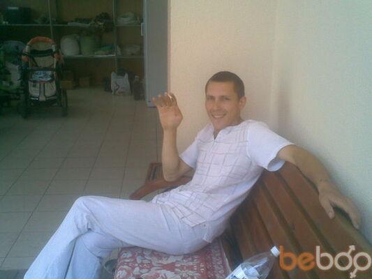 Фото мужчины alf200100, Кувейт, Кувейт, 36