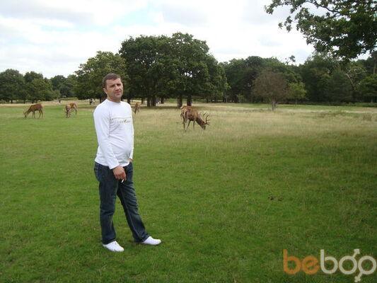 Фото мужчины shupyk, Лондон, Великобритания, 37