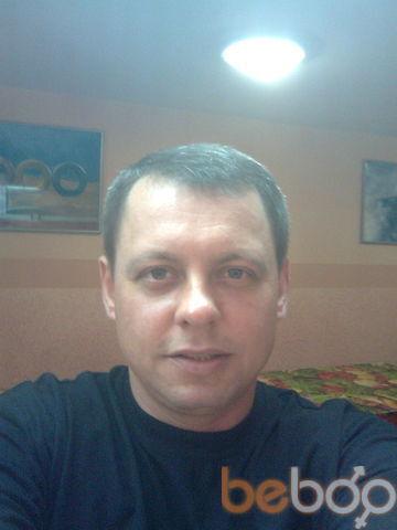 ���� ������� Serg, Danderyd, ������, 37
