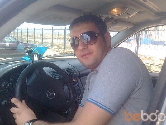Фото мужчины elvin, Актау, Казахстан, 27