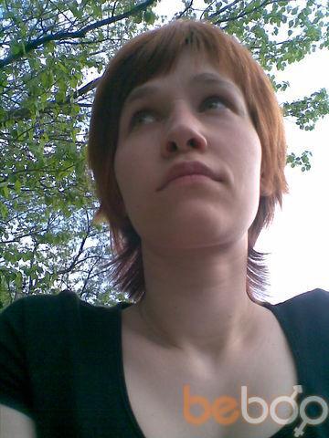 Фото девушки Елизавета, Донецк, Украина, 29