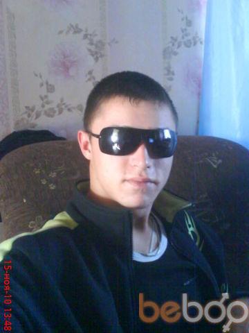 Фото мужчины demon, Москва, Россия, 28