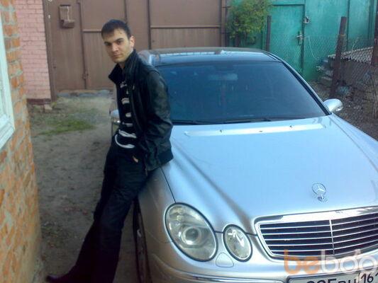 Фото мужчины 61aa, Ростов-на-Дону, Россия, 28