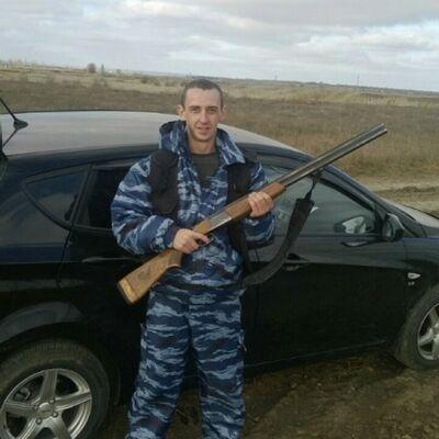Фото мужчины Ден, Новокубанск, Россия, 30