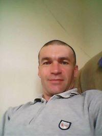 ���� ������� Denis, ������, ������, 30