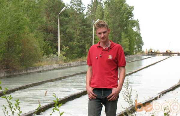 Фото мужчины Макс, Бишкек, Кыргызстан, 28