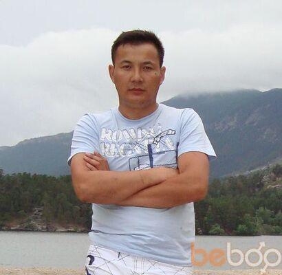 Фото мужчины toyota35, Петропавловск, Казахстан, 36