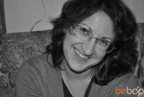 Фото девушки jhnjgtlbz, Санкт-Петербург, Россия, 37