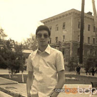 Фото мужчины hamid, Ташкент, Узбекистан, 30