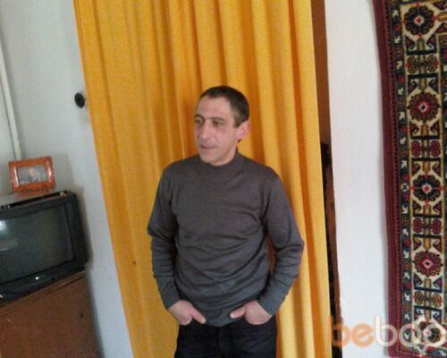 Фото мужчины fhf1258, Запорожье, Украина, 50