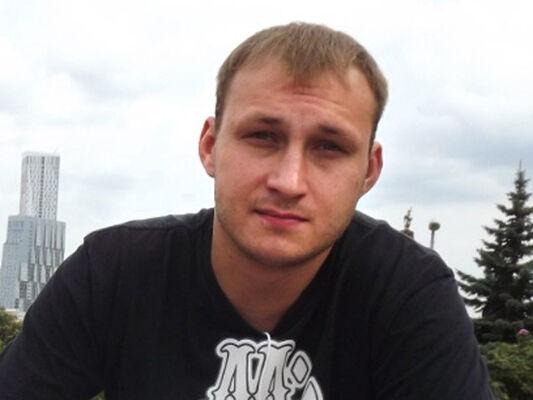 Фото мужчины АЙБЕК, Семей, Казахстан, 27