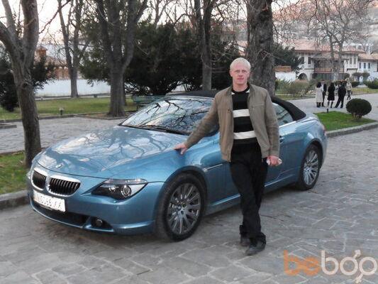 Фото мужчины gvin, Херсон, Украина, 27