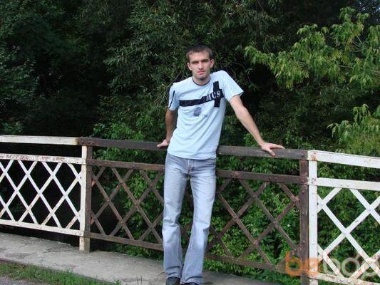 Фото мужчины goldens, Ужгород, Украина, 33